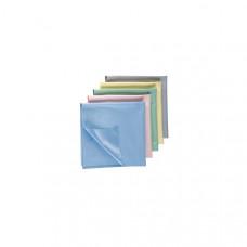 Салфетка из микроволокна Textronic, 38 х 40 см, арт. 8530