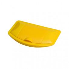 Крышка для ведра Tuboxx 6л, арт. 8615