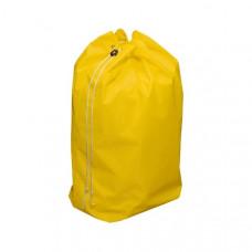 Мешок для мусора, 120 л, арт. 2225