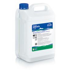 Gresol средство для глубокой уборки, 5 л, арт. A-0045