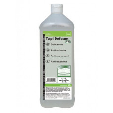 TASKI Tapi Defoam / Универсальный пеногаситель 1 л, арт. 7512368