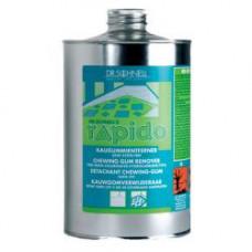 Растворитель жевательной резинки Rapido Kaugummientferner 500 мл, арт. 525667