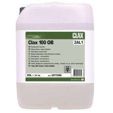 Clax 100 22A1 / Усилитель моющего эффекта на основе ПАВ 20 л, арт. 7518139