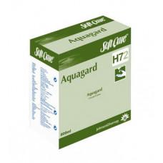 Soft Care Aquagard / Защитный крем для рук 0,8 л, арт. 6971720