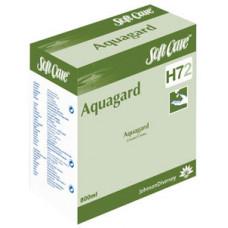 Soft Care Dermasoft / Восстанавливающий крем для рук, без запаха 0,8 л, арт. 6971740