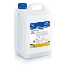 Imnova Oxi жидкое моющее средство для автоматических посудомоечных машин всех типов, 5 л, арт. io05
