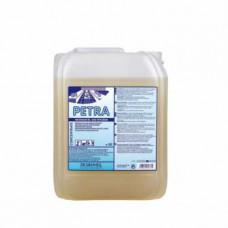 Нейтральное моющее средство для удаления жировых загрязнений PETRA, 10 л, арт. 143426