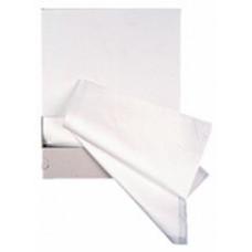 Гигиенические сиденья для унитазов, 100 листов, арт. Т-0500