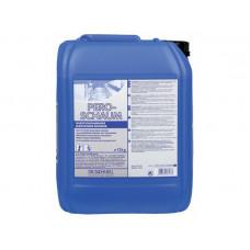 Дезинфицирующее пенное средство с хлором PERO-SCHAUM, 12 кг, арт. 143448