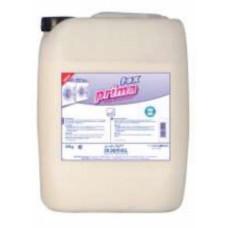 Жидкое средство для стирки салфеток и моющих насадок Prima Tex 20, кг, арт. 525669