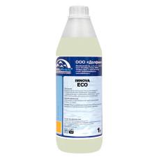 Imnova Eco Жидкое моющее средство для автоматических посудомоечных машин всех типов, 1 л, арт. ie01