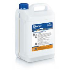 Remsoot сильнощелочное пенное моющее средство для коптильных печей, 5 л, арт. A-0458