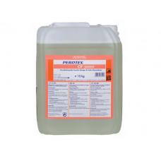 Моющее средство для посудомоечных машин Perotex СF 3000, 12 кг, арт. 143443