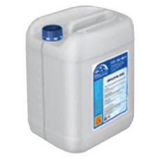 Remsoot сильнощелочное пенное моющее средство для коптильных печей, 10 л, арт. remsoot10