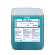 Ополаскиватель для посудомоечных машин MAFOR S, 10 л, арт. 143381