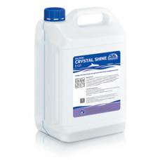 Carpex Shampo средство для ручной чистки ковров и текстильных покрытий, 5 л, арт. A-0405