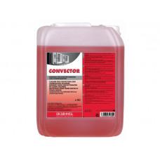 Моющее средство для конвектоматов CONVECTOR, 10 л, арт. 143447