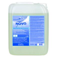 Очиститель чернил и маркера NOVO PEN-OFF, 10 л, арт. 144151