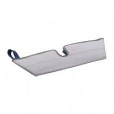 Моп двухсторонний для мойки вертикальных поверхностей 35 см, арт. 146499
