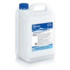 Imnova Whiten жидкое моющее средство для замачивания и отбеливания посуды, 10 л, арт. iw10