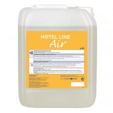 Средство для нейтрализации запаха AIR, 5 л, арт. 526262