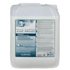 Износостойкое противоскользящее полуматовое полимерное покрытие (мастика) TOP SATIN ANTISLIP, 10 л, арт. 525668