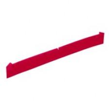 Лезвие сменное для сгона СВЕП 50 см, красный, арт. 507827