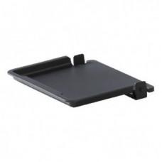 Крышка для ведра Черная для Ориго 2, арт. 534539