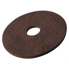 Супер-круг ДинаКросс, коричневый, 430 мм, арт. 507901