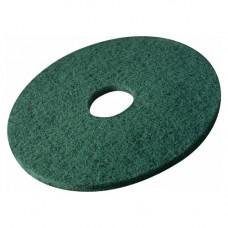 Супер-круг ДинаКросс, зеленый, 430 мм, арт. 507952