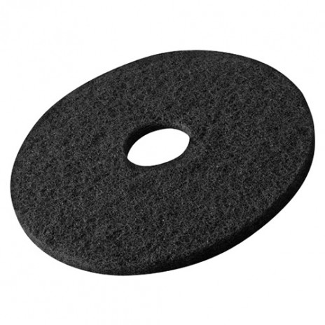 Супер-круг ДинаКросс, черный, 430 мм, арт. 507968, Vileda Professional