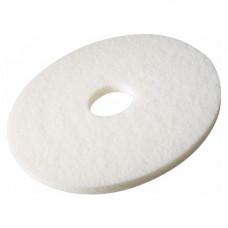 Супер-круг ДинаКросс, белый, 430 мм, арт. 507982