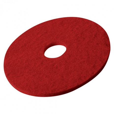 Супер-круг ДинаКросс, красный, 430 мм, арт. 508016, Vileda Professional
