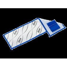 Моп МикроВан Премиум УльтраСпид Про, 40см, одноразовый, 25шт/уп,  арт. 163847