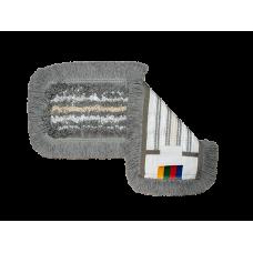 Моп ТриоПлюс КомбиСпид Про 50 см, арт. 167296