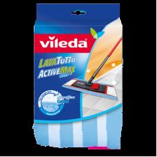 Насадка для швабры Vileda Актив-Макс, арт. 141001