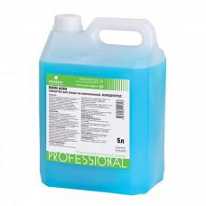 Bath Acid средство усиленного действия для удаления ржавчины и минеральных отложений. Концентрат. 5 л.