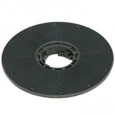 Приводной диск 43см к Swingo 3500(необх. 2 шт.)