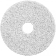 Алмазный круг TASKI Twister, белый, 27,9 см (2 шт/упак), арт. 5871004