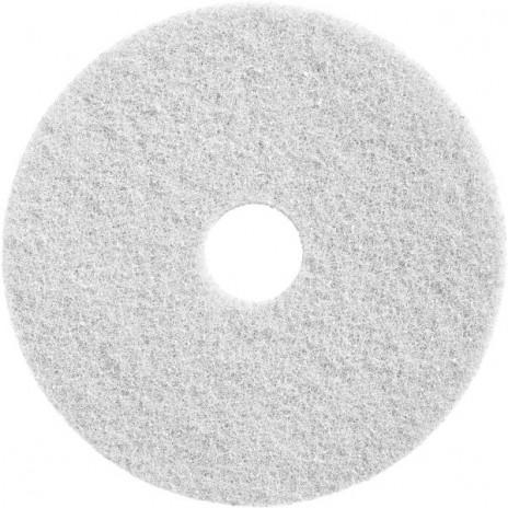 Алмазный круг TASKI Twister, белый, 43,2 см (2 шт/упак), арт. 5871027, Diversey