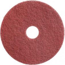 Алмазный круг TASKI Twister, красный, 27,9 см (2 шт/упак), арт. 5871003