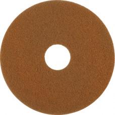 Алмазный круг TASKI Twister, оранжевый, 27,9 см (2 шт/упак), арт. 7519286