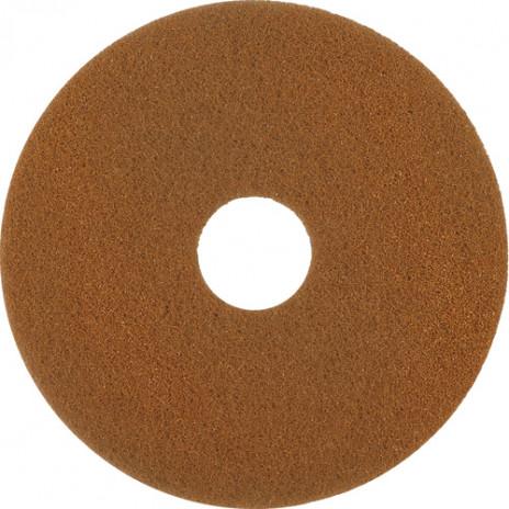 Алмазный круг TASKI Twister, оранжевый, 43,2 см (2 шт/упак), арт. 7519293, Diversey