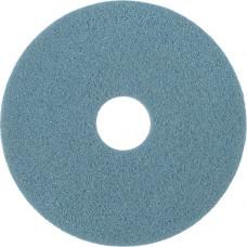 Алмазный круг TASKI Twister, синий, 27,9 см (2 шт/упак), арт. 7519287
