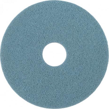 Алмазный круг TASKI Twister, синий, 35,6 см (2 шт/упак), арт. 7519291, Diversey