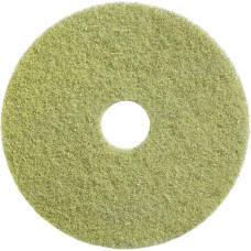 Алмазный круг TASKI Twister, желтый, 27,9 см (2 шт/упак), арт. 5871005