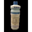 UNIMAGIC 1 л средство для очистки любых поверхностей с использованием изделий из микроволокна, арт. 143409, Dr. Schnell