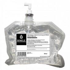 Картридж освежителя воздуха Binele Sakura, 300 мл (2 шт/упак), арт. BP03AA