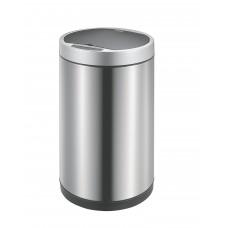 Сенсорное мусорное ведро премиум класса, 50 л, арт. EK9285 MT-50L