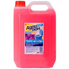 Средство для дезинфекции Адрилан, 5 л, арт. A-0235